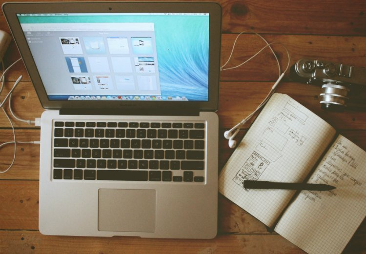 Are you new to Online Tutoring? Here are 3 Tips before you get started!