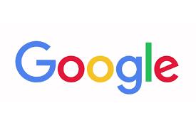 TutorComp Google Online Reviews